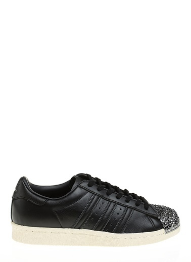 Superstar 80S Tf Metal Toe W-adidas